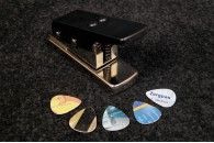 Plectrum Maker. 50% OFF SALE!