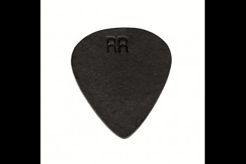 RebelRelic Plectrum.  Farbon 1mm