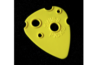 Swiss Picks Original Plectrum