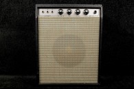 1970's Fender copy, Transistor Amp, Model G 100