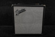 Fender Rumble 15 - SOLD!