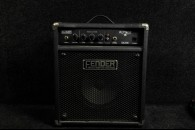 Fender Rumble 15 Bass amp. 50% OFF SALE!
