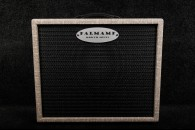 Palm Mokum Sound Boutique Amp