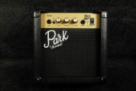 Park G10 MK.II by Marshall