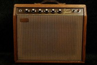 Fender Super Champ Deluxe 1982  Extreamly rare!    Not for sale