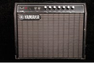 Yamaha Fifty 112. 50% OFF SALE!