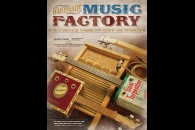 How to make cigar box guitars book