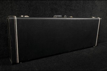 Fender early 2000 Tolex Case
