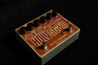 Electro Harmonix Holy Stain - SOLD!