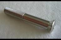70's Fender 3-bolt Machine Screw