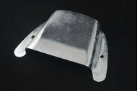 P-Bass 50's Bridge Cover ASHTRAY