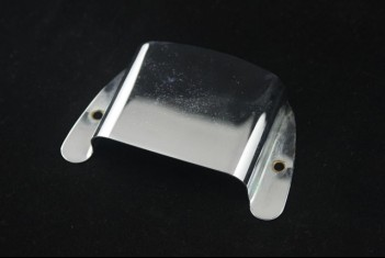 P-Bass 50's Pickup Cover ASHTRAY
