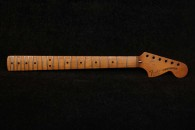Fender Stratocaster Neck 1979 Maple Original Vintage SOLD!