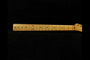 T-Series Maple Finished Neck