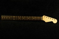 Strat Rosewood Unfinished Neck