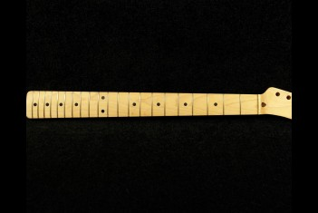 T-Series Maple Unfinished Neck