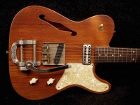 RebelRelic Thinline Series