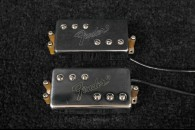 Fender 72 Reissue Tele Humbucker Set