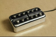 Rebel Vintage RV TRON Pickup - Bridge Position