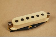 Rebel Vintage SRV Strat Pickup - Middle position - Reverse wound