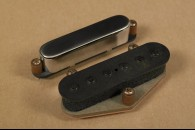 Rebel Vintage 64 Tele Pickup set