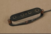 Replica 1951 P-bass Pickup