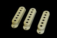 Strat Pickup Covers 54 Bakelite