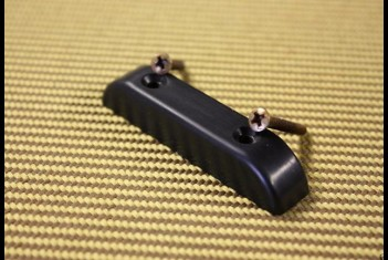 Thumb Rest for P-Bass / J-Bass Fender