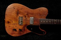 RebelRelic 400 Year Old Pine 2x4 Natural SOLD!