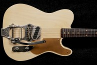 RebelRelic Holy B16 Transparent Blonde -SOLD!