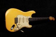 RebelRelic S-Series 61 Butterscotch - SOLD!