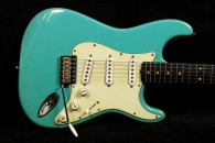 RebelRelic S-Series 61 Robin's Egg Blue - SOLD!