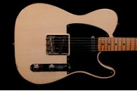 RebelRelic T-Series 54 Blonde SOLD!