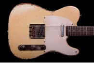 RebelRelic T-Series 59 Blonde SOLD!