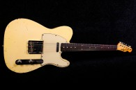 RebelRelic T-Series 61 Blonde SOLD!