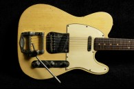 RebelRelic T-Series 62 Blonde - SOLD!