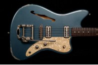 RebelRelic Wrangler Lake Placid Blue AVAILABLE!