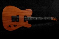 Fern's Guitars Classic Junior